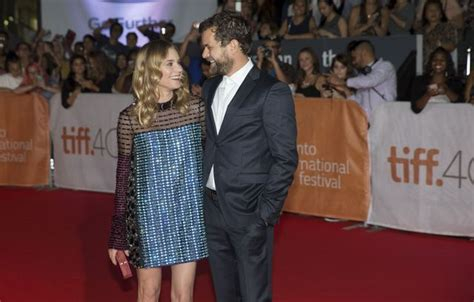 guillaume canet diane kruger mariage rencontre guillaume canet diane kruger