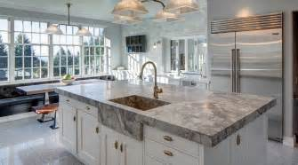 remodeling kitchens ideas 15 kitchen remodeling ideas designs photos theydesign