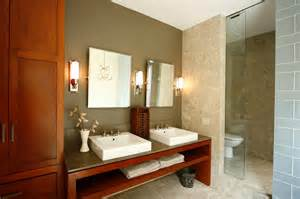 master bathroom sinks photo page hgtv