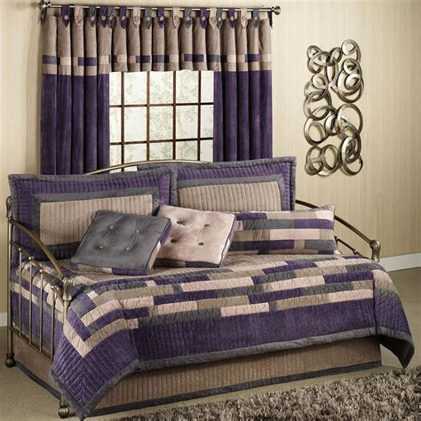 comforters for daybeds day bed covers ideas homesfeed