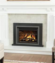 fireplace inserts edwards and sons hearth and home