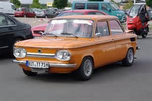 1 Car Garage Size file nsu prinz tt 2012 09 01 14 40 24 jpg wikimedia commons