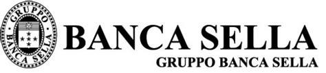 Banca Sella Banking by Banca Sella List Of Banks In Italy