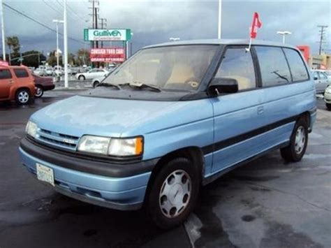 mpv typer 1990 mazda mpv specs photos modification info at cardomain mazdv90 1990 mazda mpv specs photos modification info at cardomain