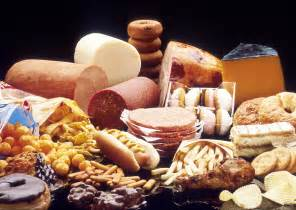 Foods that kill testosterone and cause belly fat agcguru info
