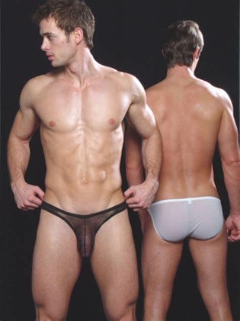 www fotos de william levy desnudo con la pija parada see through underwear william levy yosua onesimus