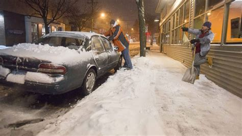 blizzard 2015 northeast shuts down as major storm approaches historic blizzard shuts down new york city usa news