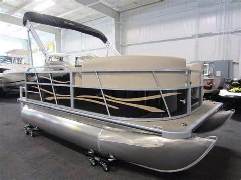 used boat parts kalamazoo mi pontoon boats for sale in kalamazoo michigan
