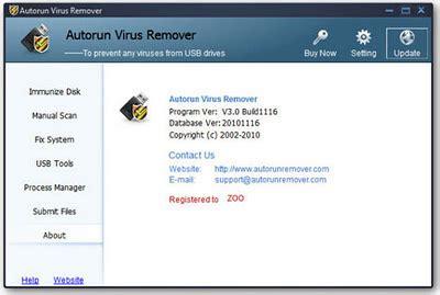 autorun virus remover 2017 full version with key usb autorun virus removal v3 full patch download free