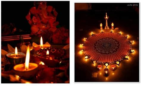 diwali decoration ideas for home diwali home decor ideas