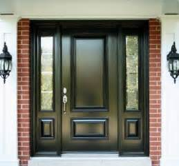 Front Exterior Doors For Homes New Home Designs Modern Homes Modern Doors Designs Ideas