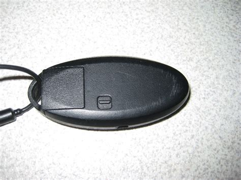 battery for key fob nissan altima 2007 2012 nissan altima smart key fob battery replacement
