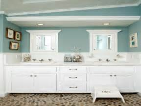 beach themed bathroom ideas house colors