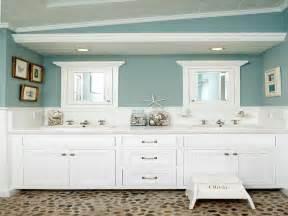 Bathroom ideas beach house bathroom colors bathroom ideas artflyz com