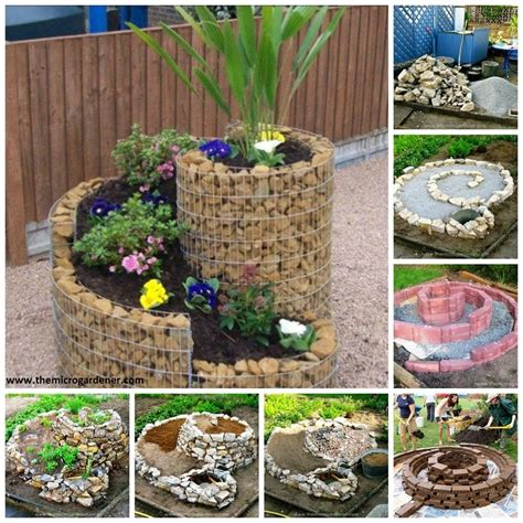 garden ideas for a small garden creative landscaping for small gardens serenity secret