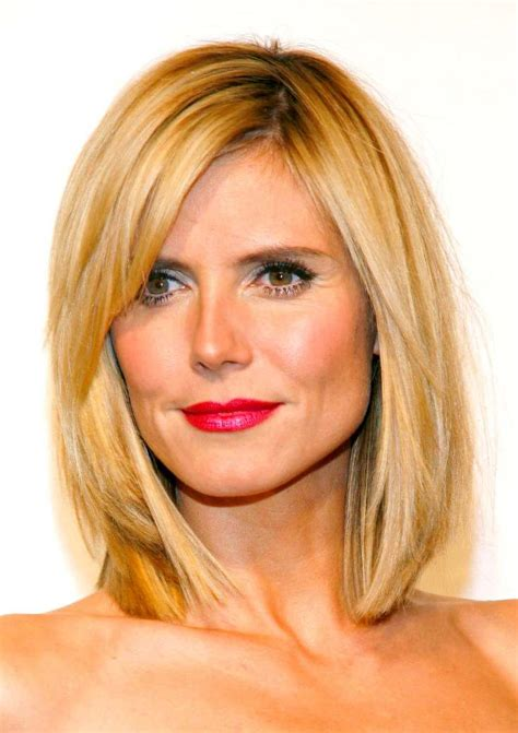 Blonde Women Who Are 40 | top 10 flattering hairstyles for women over 40 top inspired