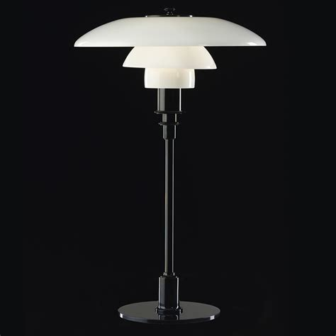 Louis Poulsen Lighting by Louis Poulsen An Enigma In Lighting Design Tevami