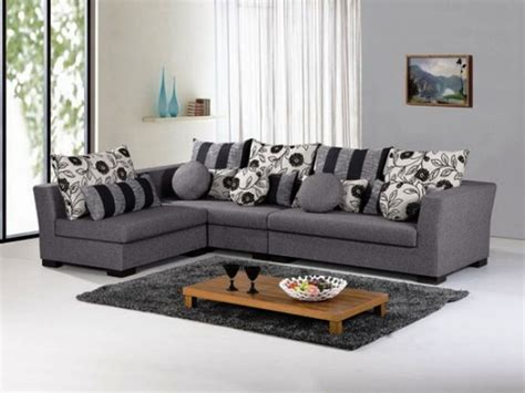 beautiful stylish modern sofa designs an
