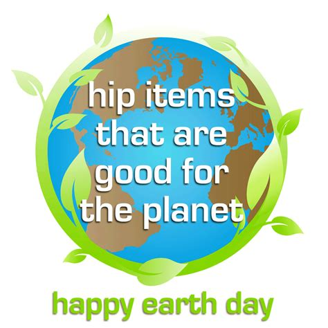 Eco Friendly Finds by If It S Hip It S Here Archives 72 Eco Friendly Finds
