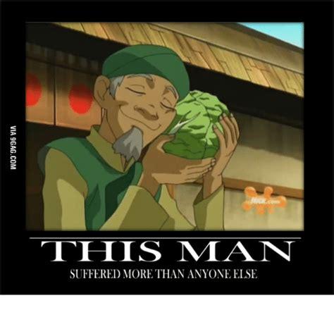 Avatar Memes - 25 best memes about avatar cabbage man avatar cabbage