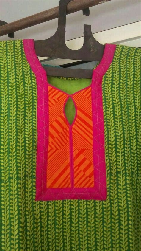suit pattern types 1000 images about kurti pattern on pinterest different