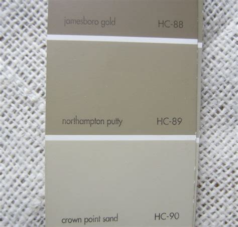 putty grey paint color north hton putty my favorite rich color to use in a