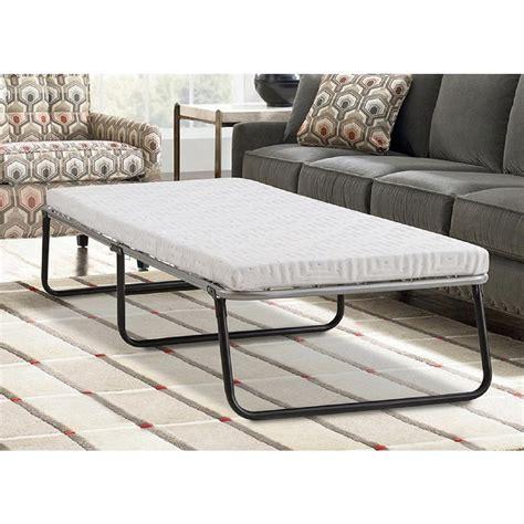 fold away guest bed lane twin steel single guest foldaway bed imcel033s the