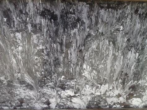 imagenes ocultas en cuadros cuevas ocultas roberto blazquez gomez artelista com