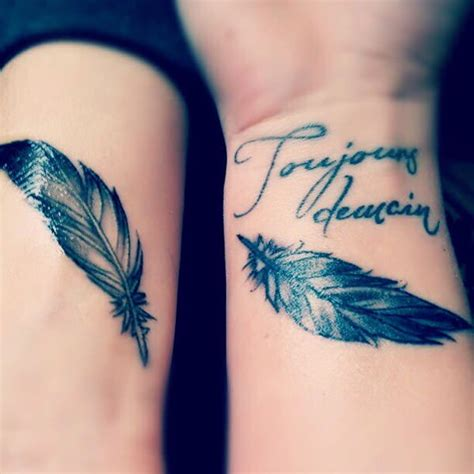bestfriend tattoo best friend tattoos 110 designs for bffs