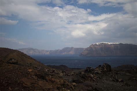 lade vulcano vulcano boue soufre crat 232 re le de viinz
