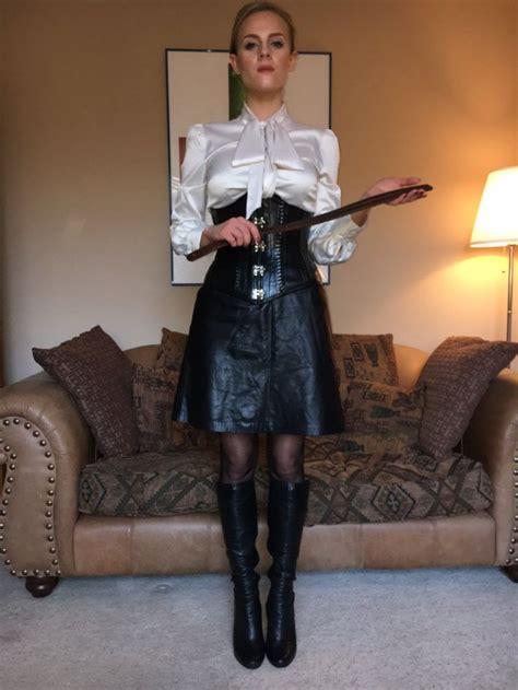 pinterest satin mistress 533 best images about elegant mistress