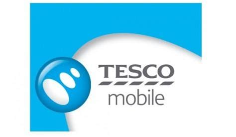 tesco mobile sign in 1 month contract tesco mobile 250 mins 5000 texts