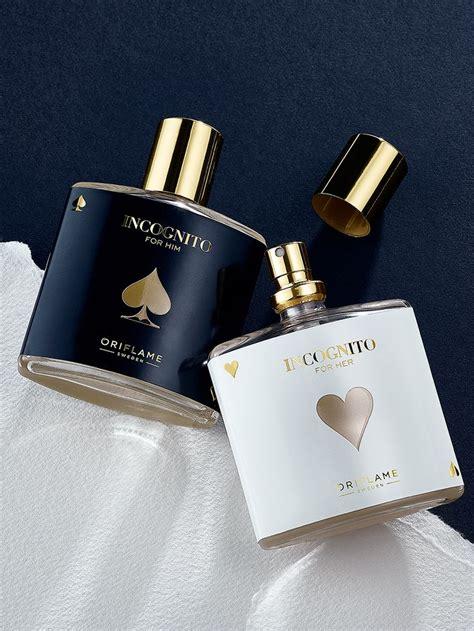 Parfume Solar Oriflame 85 best images about festival de perfumes europeos on