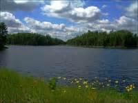 boat registration ky fishing and boating fishtrap lake kentucky
