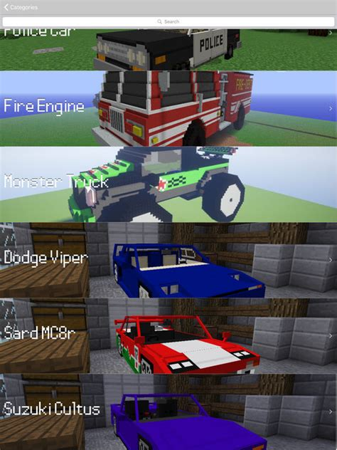 car mod game pc cars mod free reality racing car for minecraft game pc