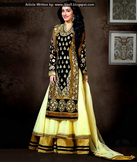 dress design indian 2015 indian designer dresses 2015 fancy formal couture