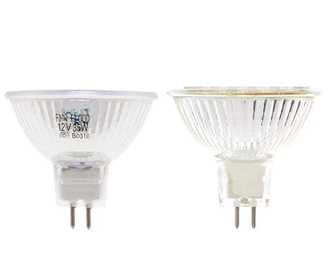 Led Replacement Bulbs For Landscape Lights Mr16 Led Bulb 48 Smd Led Flood Light Bi Pin Bulb Led Landscape Bulbs Led Landscape