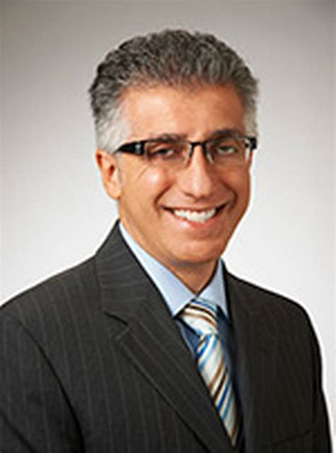 Of Manitoba Mba by Seven Business School Deans Reflect On 2014 And Look