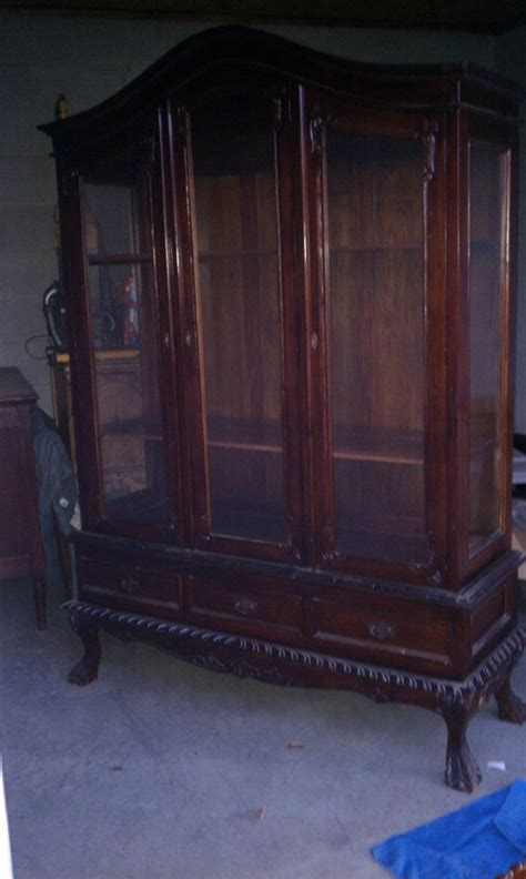 how much is my couch worth how much is my antique china cabinet worth my antique