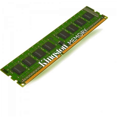 Memory Ddr 4gb kingston 4gb ddr 3 1600mhz memory taipei for computers
