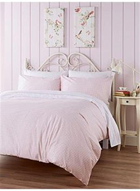 House Of Fraser Bedding Sets Bed Linen Sets Bedding Sets House Of Fraser