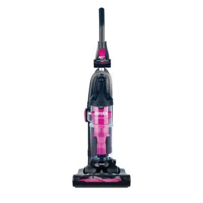 shark navigator deluxe bagless upright vacuum cleaner nv42