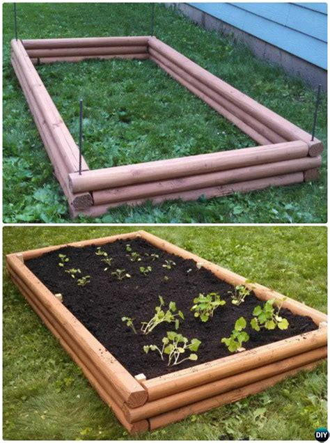 raised bed gardening a diy guide to raised bed gardening books diy raised garden bed ideas free plans