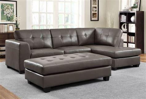 dallas designer furniture blog designer home furnishings