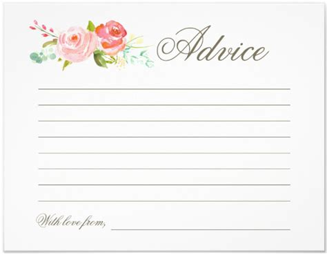 advice cards template 14 advice card designs templates psd ai free