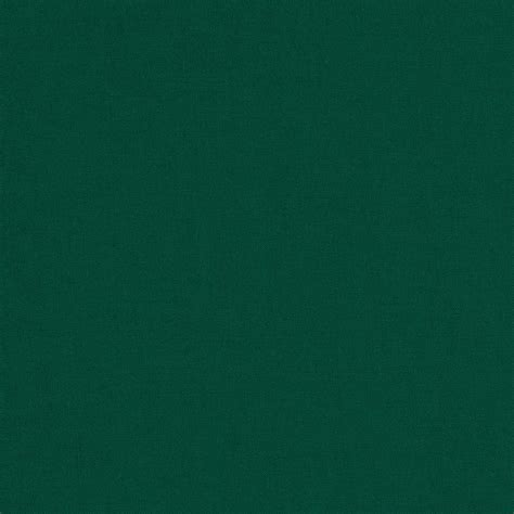 Emeral Grend telio viscose rayon challis emerald discount designer