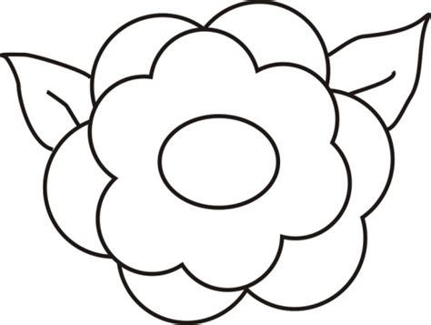 imagenes de rosas sencillas para dibujar dibujar flores sencillas imagui