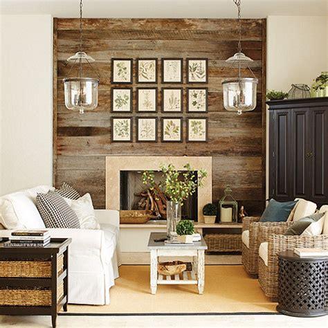 www ballard designs ballard catalog home decor