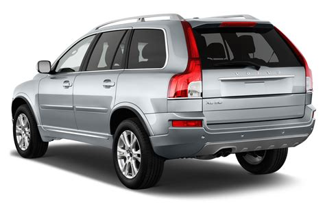 volvo suv 2014 volvo xc90 reviews and rating motor trend