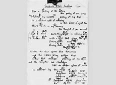 Sid Griffin Solo Lyrics and Chords - The Official Website ... I'm Lost Lyrics